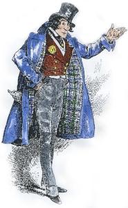 Dickens art-flp