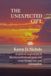 The Unexpected Gift by Karen Nichols