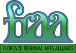 Florence Regional Art Alliance